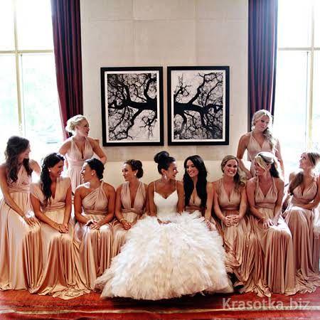 Золотая свадьба секс