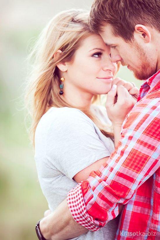 Что делать если муж постоянно оскорбляет и унижает советы психолога - 9cf