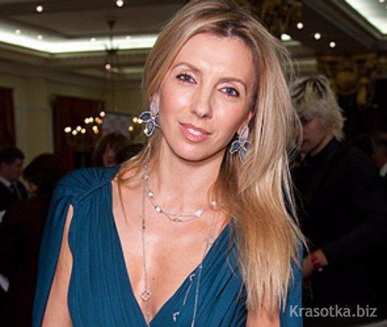звёзды российского шоу-бизнеса фото
