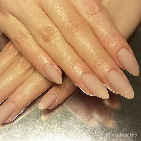 картинки наращивание ногтей гелем
