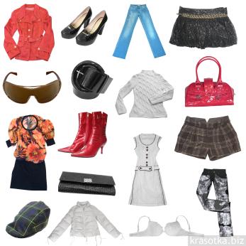 Недорогие Интернет Магазины Одежды И Обуви