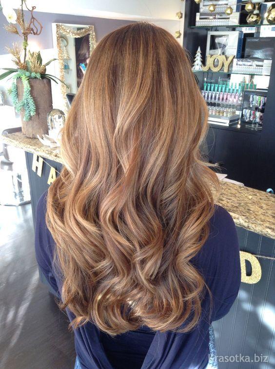 стрижки на средние волосы придающие объем фото