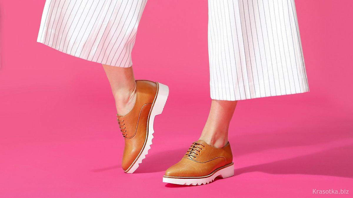 476c1bbd8 Словосочетание «итальянская обувь» ассоциируется с качеством, стильностью,  изысканностью. Дизайнеры и производители подчас создают настоящие шедевры.