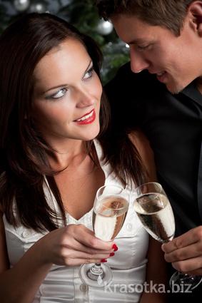 есть ли в гродно бесплатные сайты знакомств