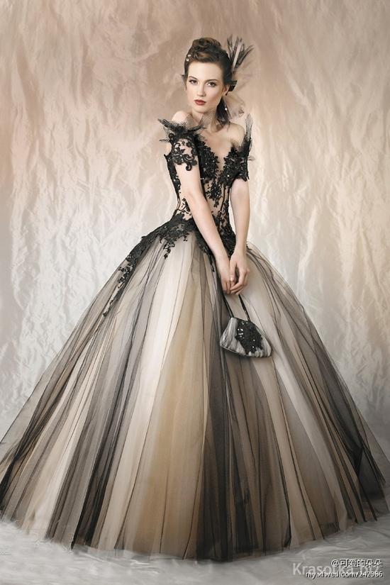 Французские платья картинки