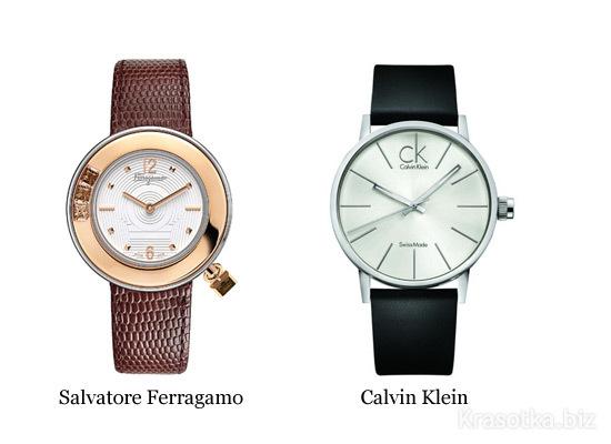 Купить брендовые женские наручные часы Romanoff