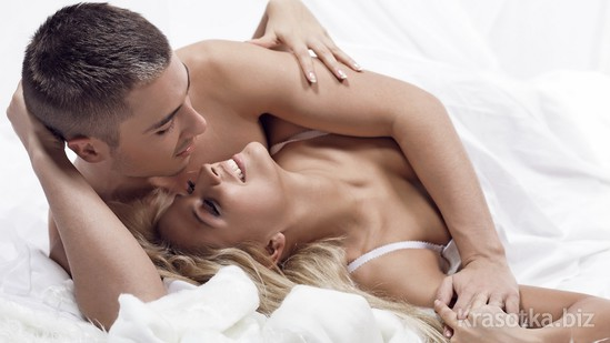 Картинки по запросу картинки любви в кровати