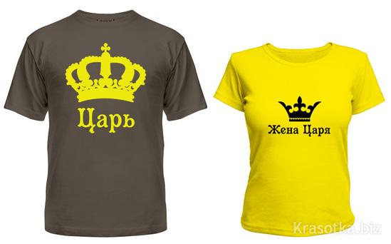 Burberry футболка турция - Футболки почтой России.
