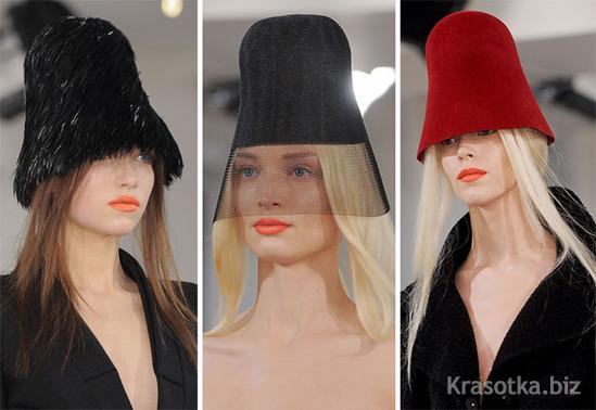 Фотографии получены на сайте www fashionisers