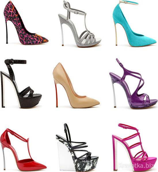 b6900c996d1c Брендовые туфли и босоножки справляются с этой задачей наилучшим образом.  Ведь чтобы чувствовать себя в обуви уверенно и комфортно, она должна  обладать ...