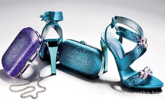 6f67f38665dd Следующим брендом, на который стоит обратить внимание, является BALDININI –  балетки и туфли от него имеют интереснейший дизайн. Начал свою историю он  ещё в ...