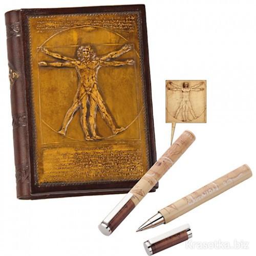 Подарок врачу-мужчине