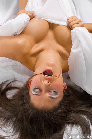 Скачать формула струйного оргазма
