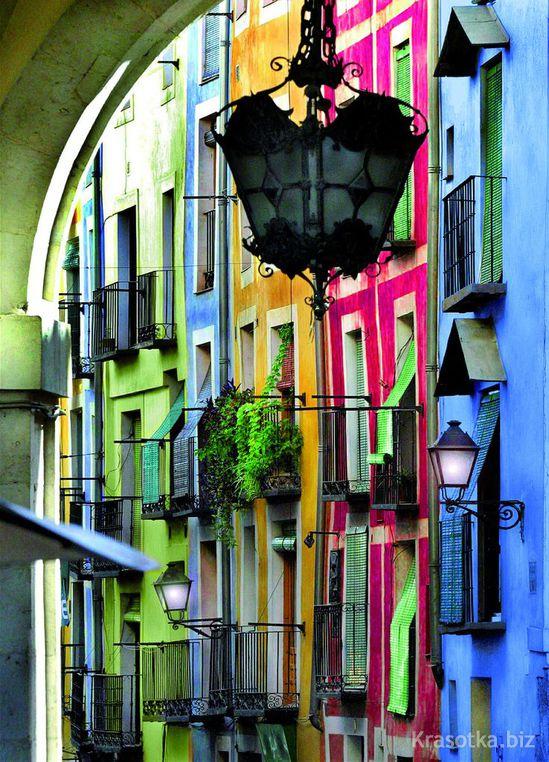 сайты знакомств в испании город альмуньекар