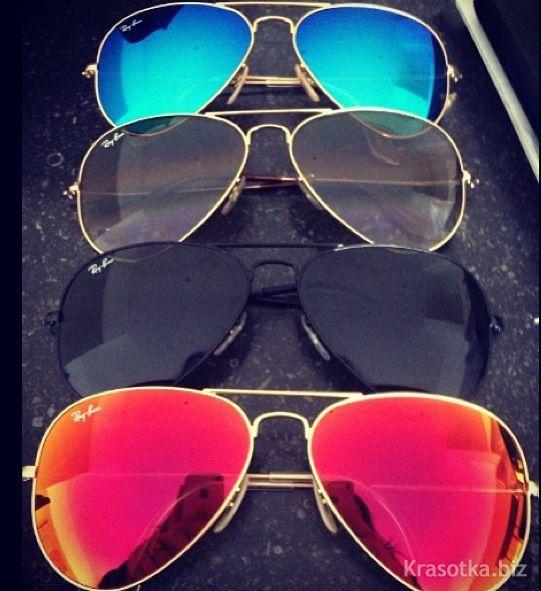 Купить очки мужские для зрения в хабаровске