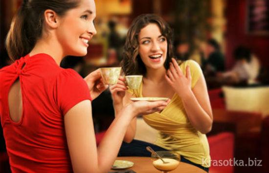 вечер знакомств в ресторане зубковский