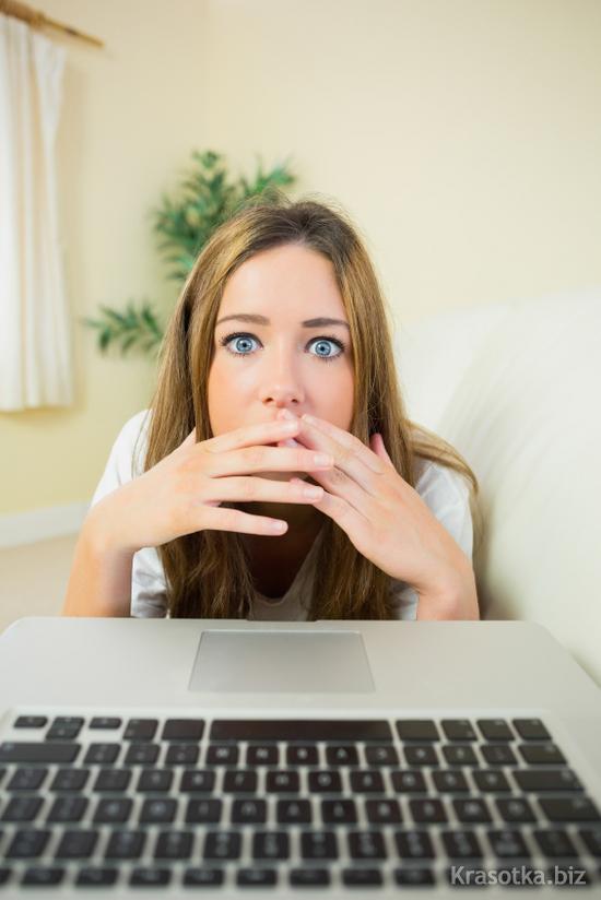 реальный сайт знакомств для секса бесплатно: