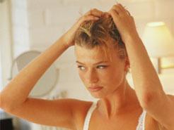 Жестко за волосы, секс фото писек сисек