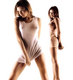 секс истории Mp3 эротические истории сексуальные