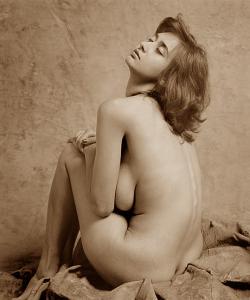 Очень очень огромная грудь — img 7