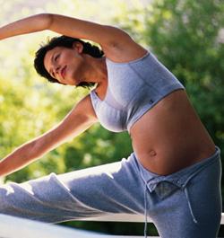 Как определяется замершая беременность на 6 7 неделе симптомы признаки причины