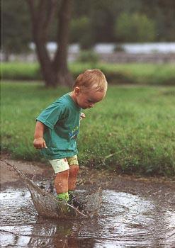 http://www.krasotka.biz/Images/Art/page7.3.1.jpg